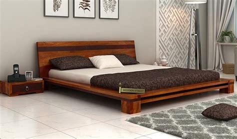 low floor beds melisandre low floor bed size honey finish
