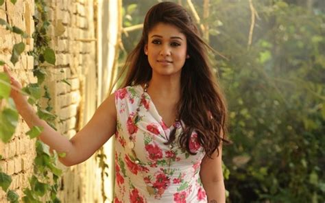 film 2017 south indian nayantara upcoming movies list 2018 2019 release dates