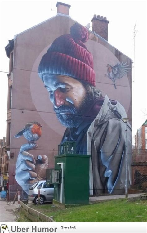 spray painter glasgow daily morning epicness 40 pictures pictures