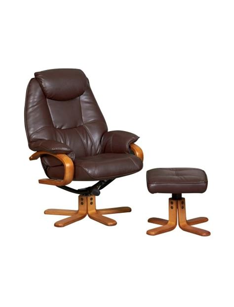 luxury reclining chairs atlanta luxury recliner chair 6924 121 office furniture