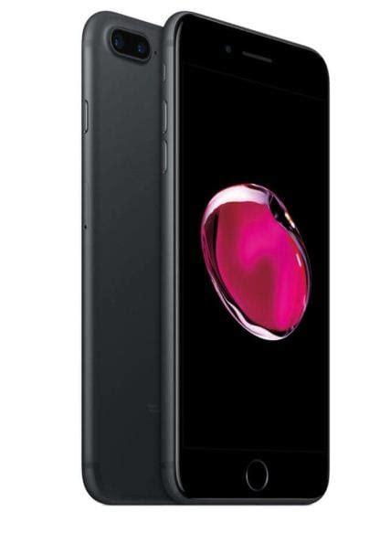 Harga Hp Samsung S7 Edge Cdma harga jual daftar samsung galaxy bulan samsung galaxy