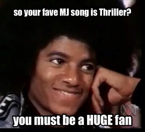 Michael Jackson Meme - mj meme michael jackson fan art 35861616 fanpop