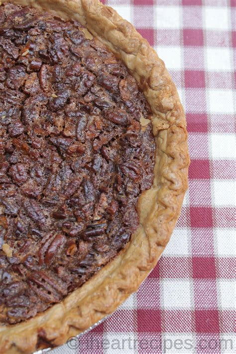 best southern pecan pie recipe southern pecan pie i recipes