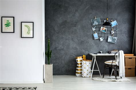 how to make your office cozy inspired by hygge style how to create a cozy home