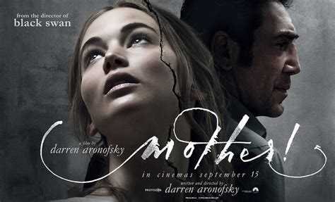 film semi mother 2017 mother 2017 oh that film blog