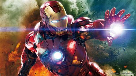 Iron Man Wallpaper For Windows 10   iron man 3 hd hd free wallpaper windows 10 wallpapers