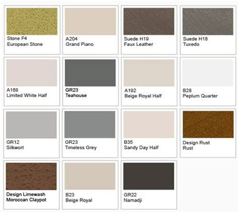 21 best images about greenshank paint colours on paint colors ceiling trim and