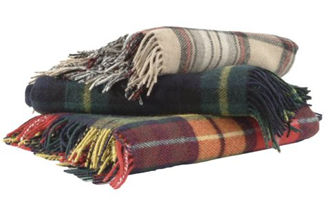 Blankets With Pictures Tibetan Blankets Decorlinen