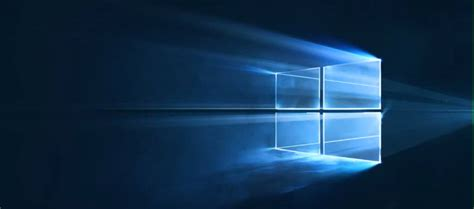 windows  hero wallpaper animation  sec youtube