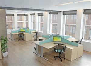 office renovation ideas 5 ideas for successful office renovation md interiors devon