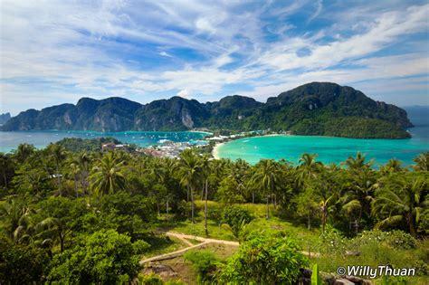 phi phi island phi phi islands what to do in phi phi island phuket 101