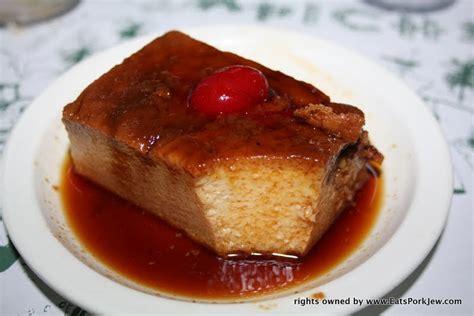 panamanian foods on christmas panamanian taxi adventure 13 eatsporkjew