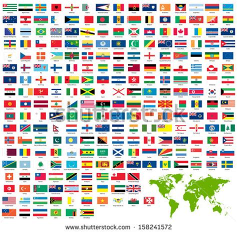 colors of the world flags of the world fotolip com rich image and wallpaper