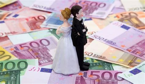 Was Kostet Eine Hochzeit by Was Kostet Eine Hochzeit Praktische 220 Bersicht Aller
