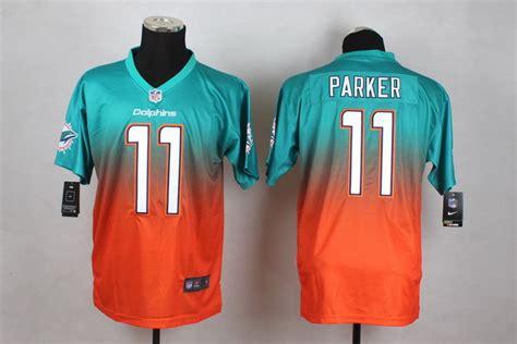 youth orange carson palmer 9 jersey reassured p 1124 2015 browns 80 dwayne bowe orange elite jersey
