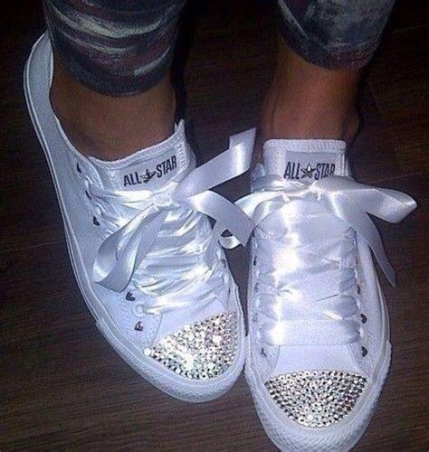 Best 25  Bling shoes ideas on Pinterest   Cinderella