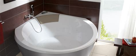 villeroy boch bagno vasche da bagno villeroy boch a e vicenza