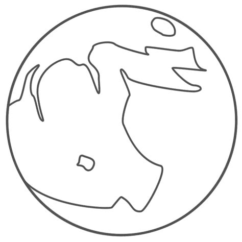 moon coloring pages phases moon coloring pages coloring home
