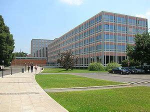 libreria castro pretorio biblioteca nazionale centrale di roma