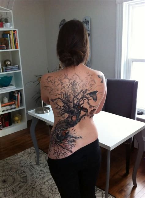 three fates tattoo 1000 ideas about tree of tattoos on