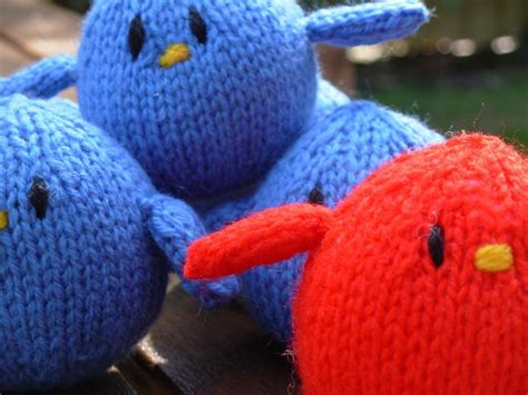 knit toys best knitted patterns images
