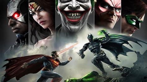 imagenes batman y joker joker batman fondos de pantalla hd fondos de escritorio