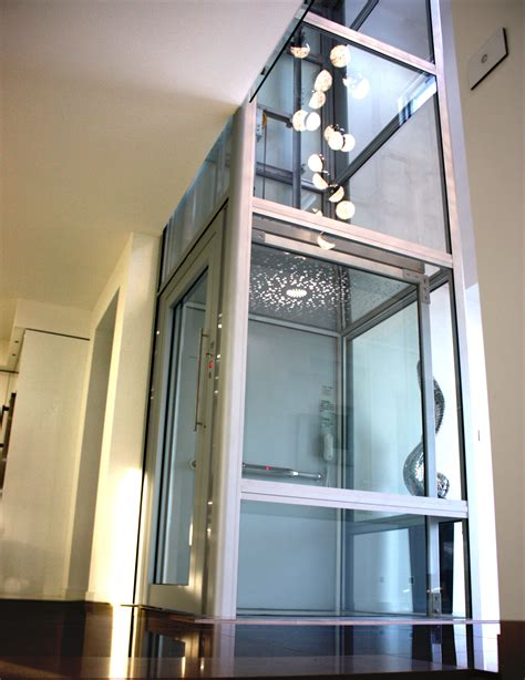 Home Elevator Company Residential Home Elevators Amp Lifts Home Elevator Design