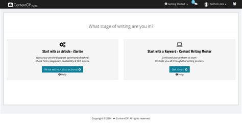 scientific paper writing software scientific paper writer software