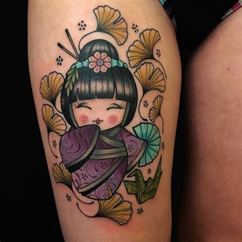 tattoo geisha y nghia 84 mejores im 225 genes de geisha en pinterest geishas