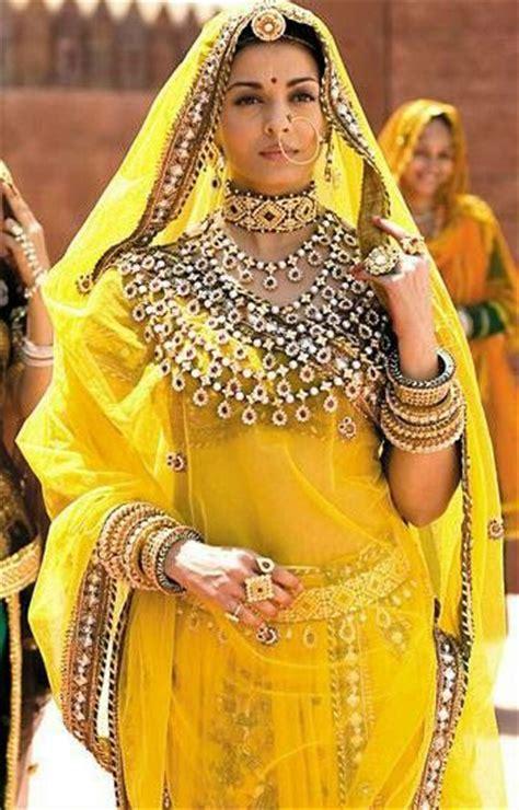 jodha bai biography in hindi rajput princess n mughal empress jodha bai jodha akbar