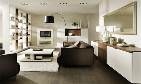 wohnzimmer planen in wien mit treitner wohndesign - Wohnzimmer Planen