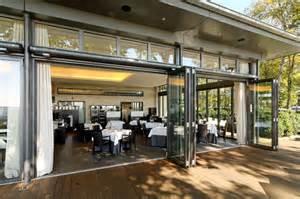 restaurant wintergarten solarlux gastro wintergarten 187 terrassenausstattung f 252 r