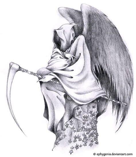 best 25 grim reaper images ideas on pinterest grim