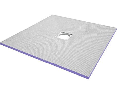 duschelement mit punktablauf jackoboard aqua flat beflie 223 bares duschelement f 252 r