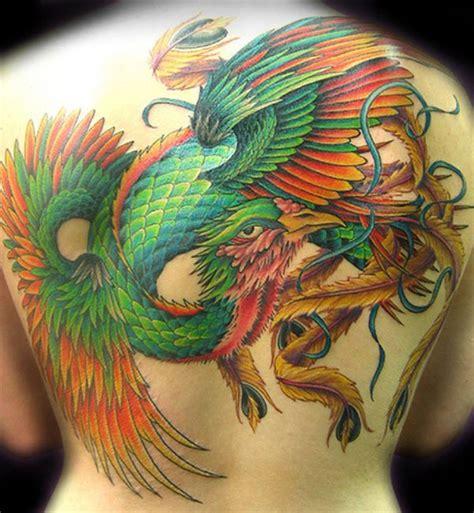 phoenix tattoo facebook best 20 japanese phoenix tattoo ideas on pinterest