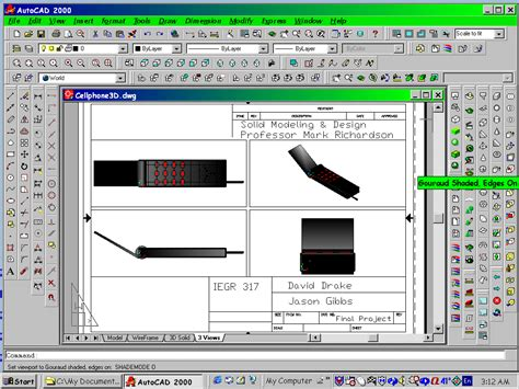free download full version of autocad 2011 autocad 2000 free download full version