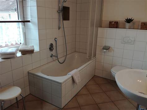 Kleine Holzhäuser Zum Wohnen 647 by Haus Lizzi Maisonette Wohnung Nr 2 Mit Zwei Balkonen