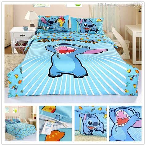 lilo and stitch bed set lilo and stitch bed set spillo caves