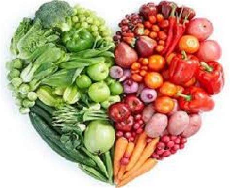 colite alimentazione alimentazione per colite l importanza delle vitamine