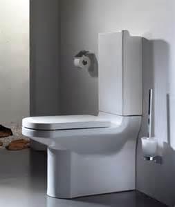 Toilet Bathroom Images by Basic Tips For Bathroom Renovation Designer Mag