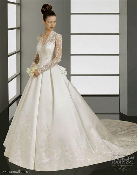 middleton inspired wedding dress naf dresses