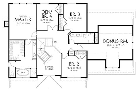 House Plans And Home Designs Free 187 Blog Archive 187 2500 Log Cabin House Plans 2500 Square