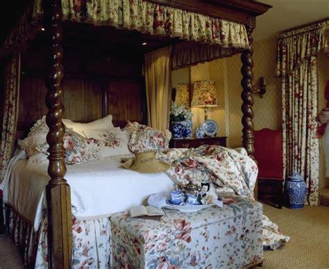 camere da letto stravaganti buonanotte con fantasia la da letto 232 quot stravagante