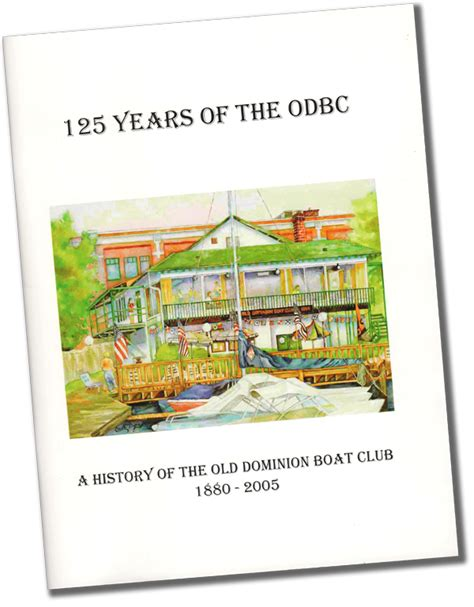 old dominion boat club menu old dominion boat club club history