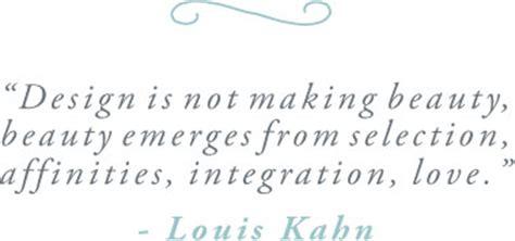home design quotes quotes by famous interior designers quotesgram
