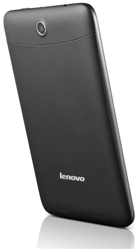 Tablet Lenovo Ideatab A2107 lenovo ideatab a2107 specifications and price details gadgetian