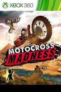 microsoft motocross madness motocross madness kaufen microsoft store de de