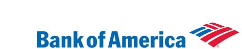 www american bank bofa logo related keywords bofa logo keywords