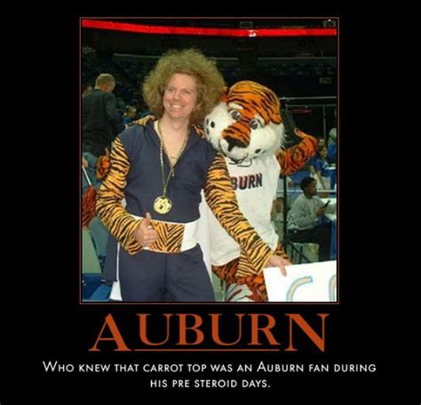 Auburn Football Memes - auburn football funny quotes quotesgram
