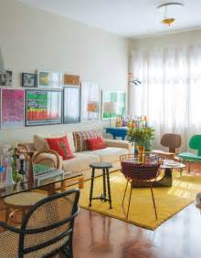 Colorful Living Room Area Rugs 25 Yellow Rug And Carpet Ideas To Brighten Up Any Room